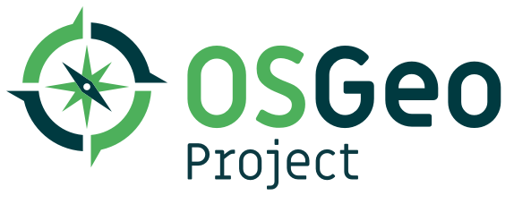 Slides/UsersMeeting18/images/OSGeo_project.png