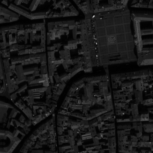 Data/Output/QB_Toulouse_Ortho_PAN_rescaled.png