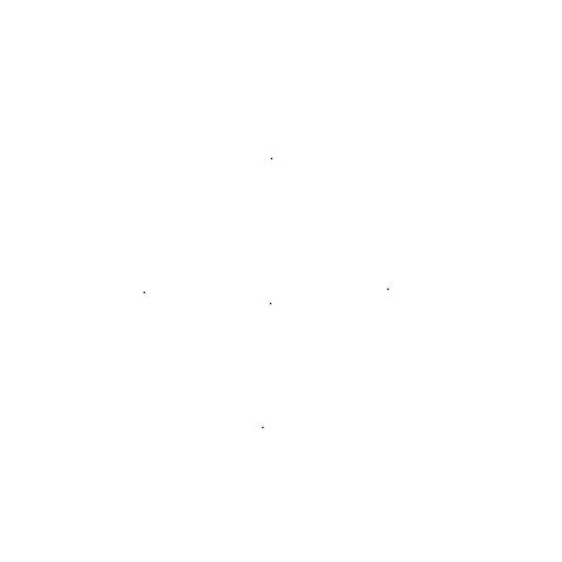 Data/Baseline/Examples/Filtering/DanielssonDistanceMapImageFilterOutput1.png