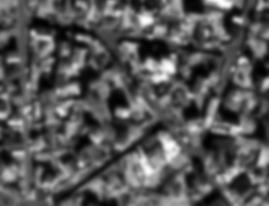 Data/Baseline/Examples/Filtering/DiscreteGaussianImageFilterOutput.png