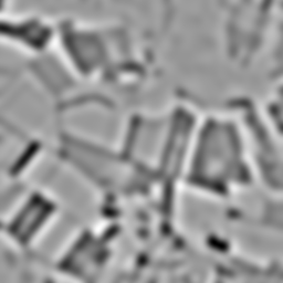 Data/Baseline/Examples/Filtering/LaplacianRecursiveGaussianImageFilter2Output5.png