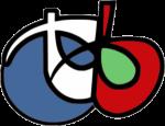 Documentation/Cookbook/Art/logo.png