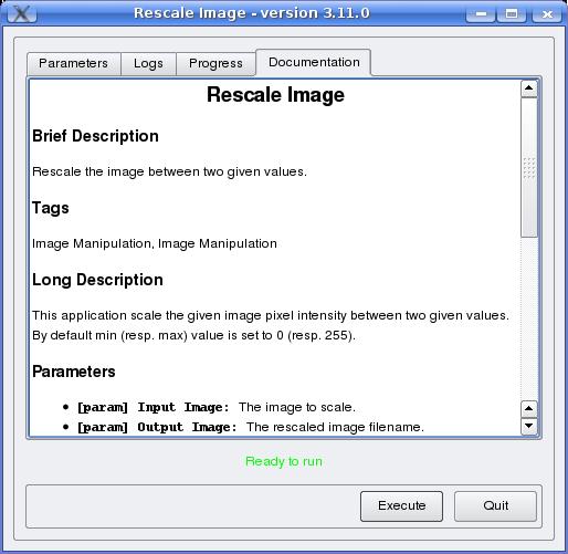 Documentation/Cookbook/Art/QtImages/rescale_documentation.png