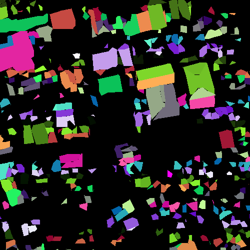 Data/Output/buildingExtractionRGB.png