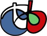 Modules/ThirdParty/GDAL/otb_logo.jpeg