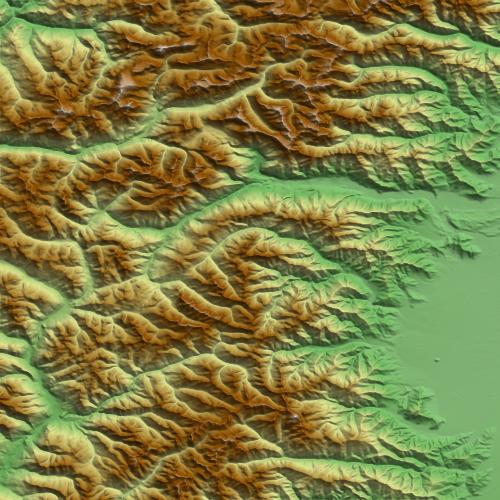 Data/Output/HillShadingColorExample.png