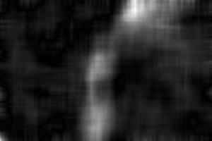 Data/Output/KLdistanceChDet.png