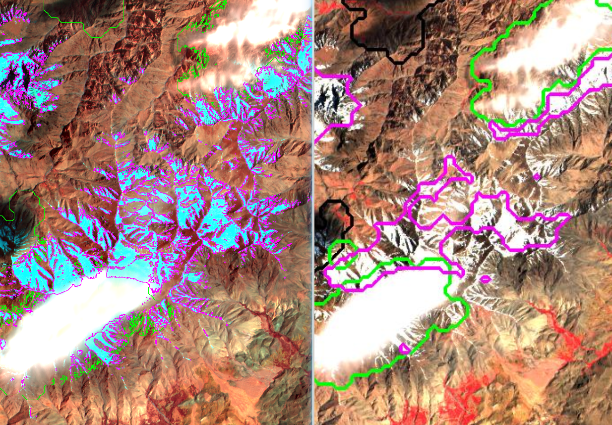 doc/tex/images/Maroc_20130327_S4T5.png