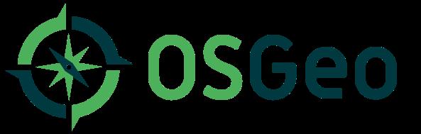Slides/OTB-General/images/OSGeo_logo.png