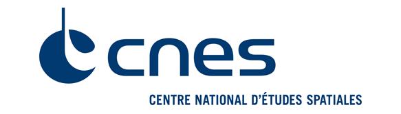 Slides/foss4g-2017/images/CNES_(logo).png