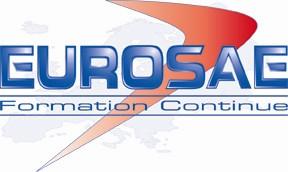 Slides/foss4g-2017/images/EUROSAE.png