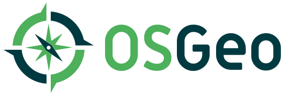 Slides/foss4g-2017/images/OSGeo_logo.png