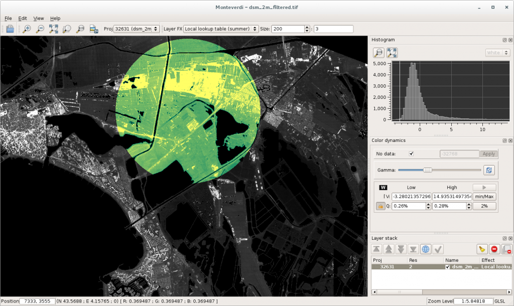 Slides/foss4g-2017/images/monteverdi-colormapping2.png